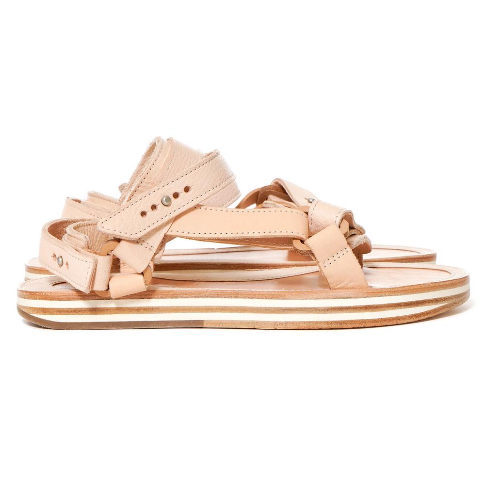 Sacai-Hender-Scheme-Sandals-Beige-1_2048x2048.jpg