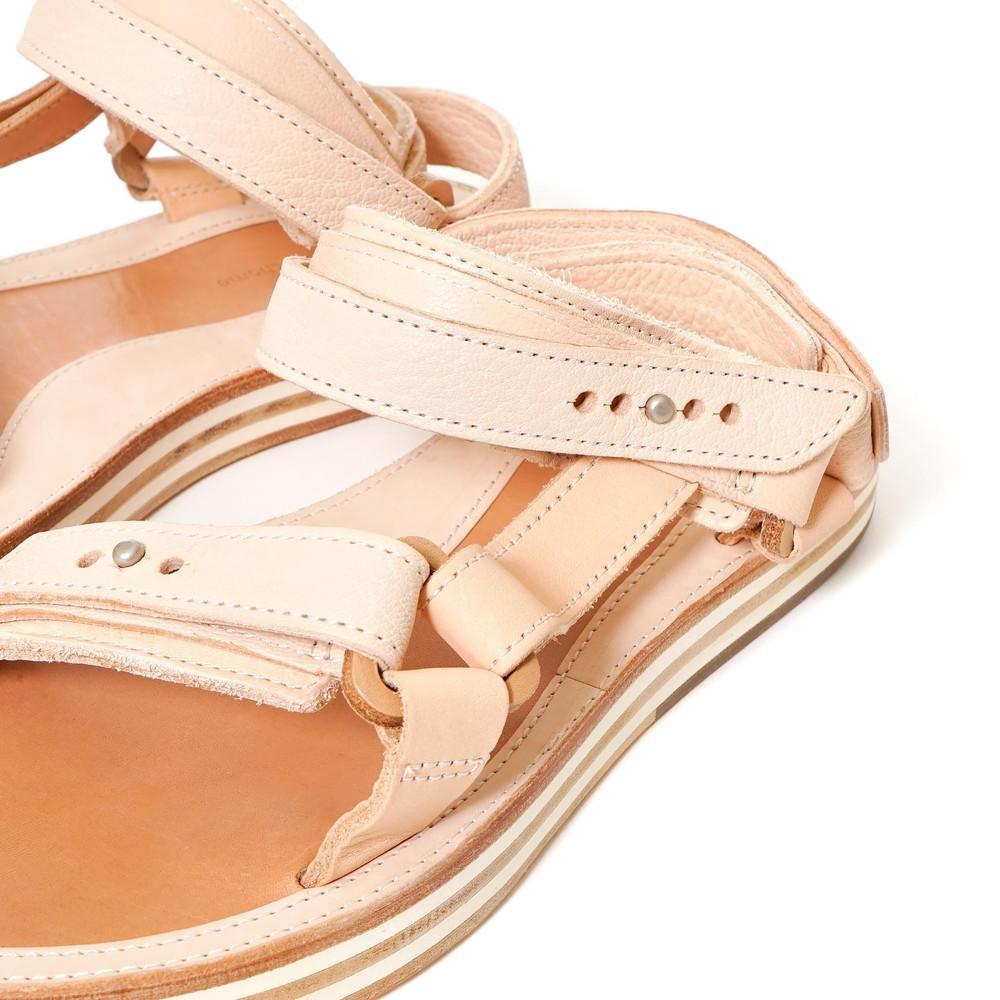 Sacai-Hender-Scheme-Sandals-Beige-3_2048x2048.jpg