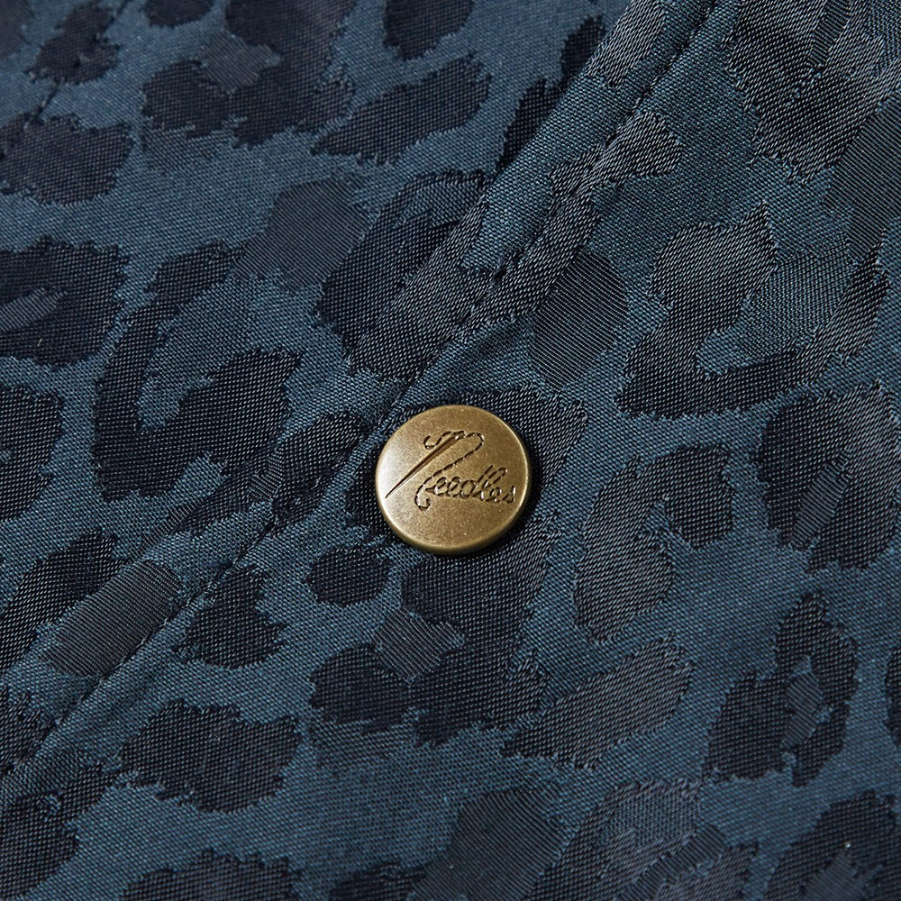 21-04-2016_needles_leopardcoachjacket_black_jtl_3.jpg