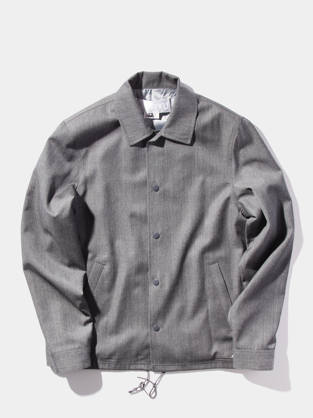 Ganryu_Suiting_Wool_Coaches_Jacket.jpg