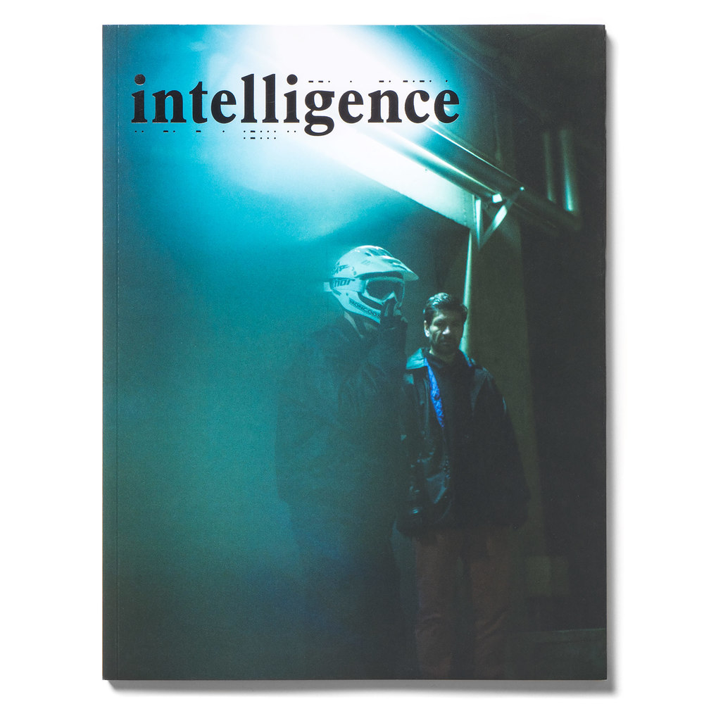 intelligence-Magazine-Issue-2-Sk8thing-1.jpg