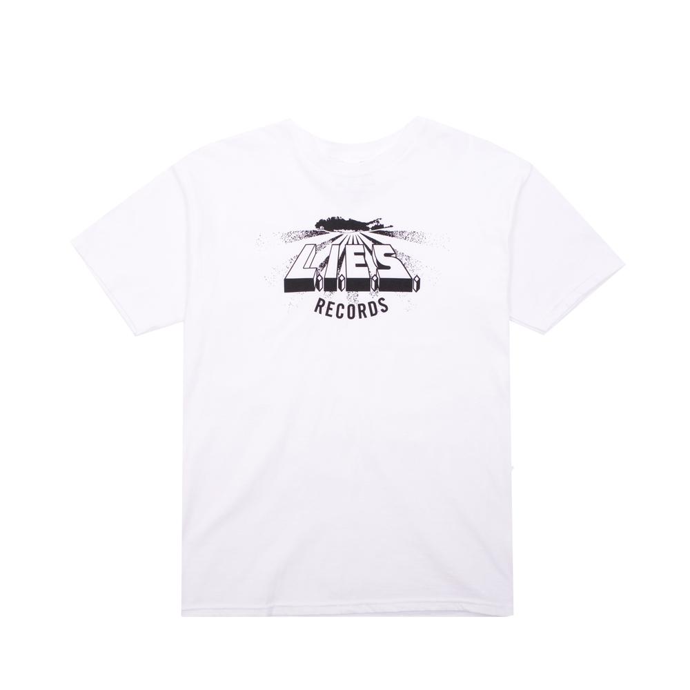 l-i-e-s-logo-t-shirt-015718954b85641.jpg