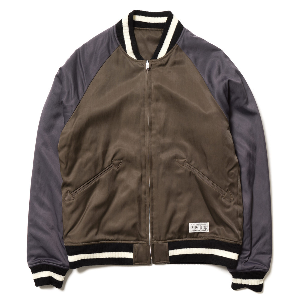 Wacko-Maria-Souvenir-Jacket-Khaki-Gray-1_2048x2048.jpg