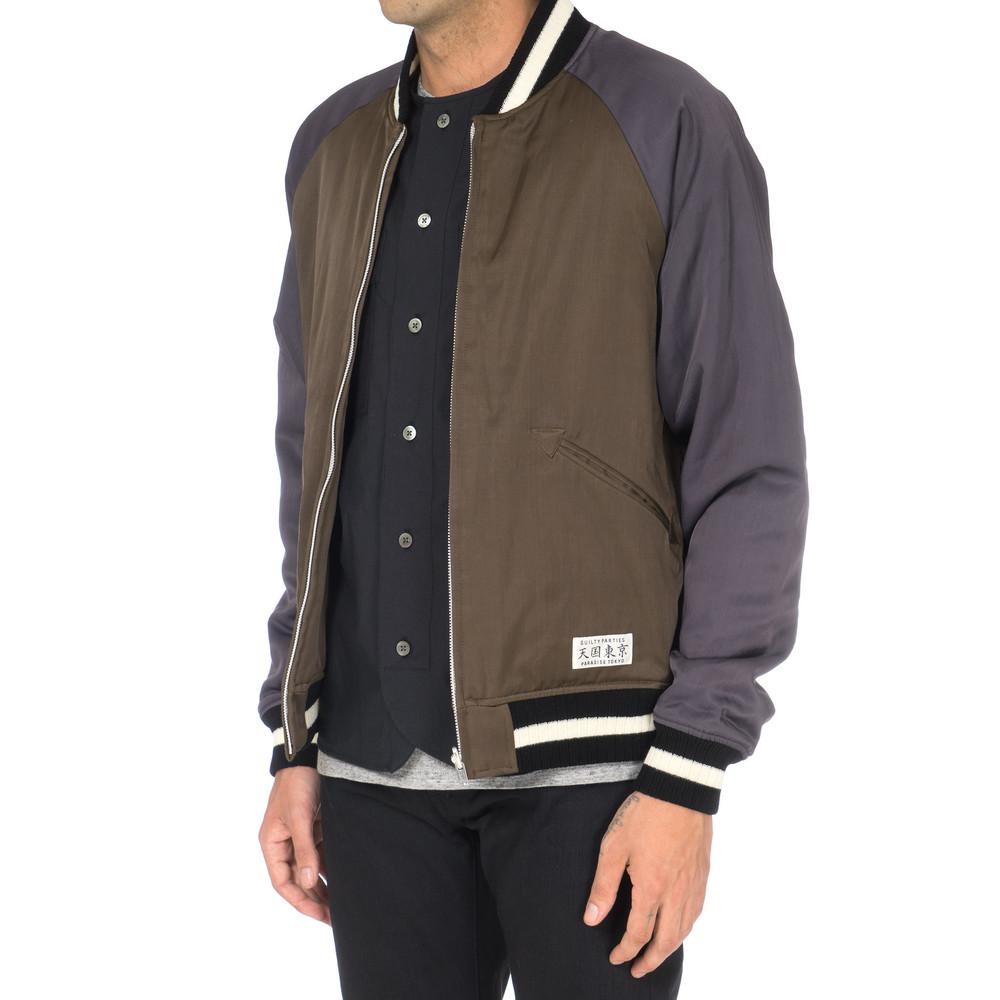 Wacko-Maria-Souvenir-Jacket-Khaki-Gray-3_2048x2048.jpg