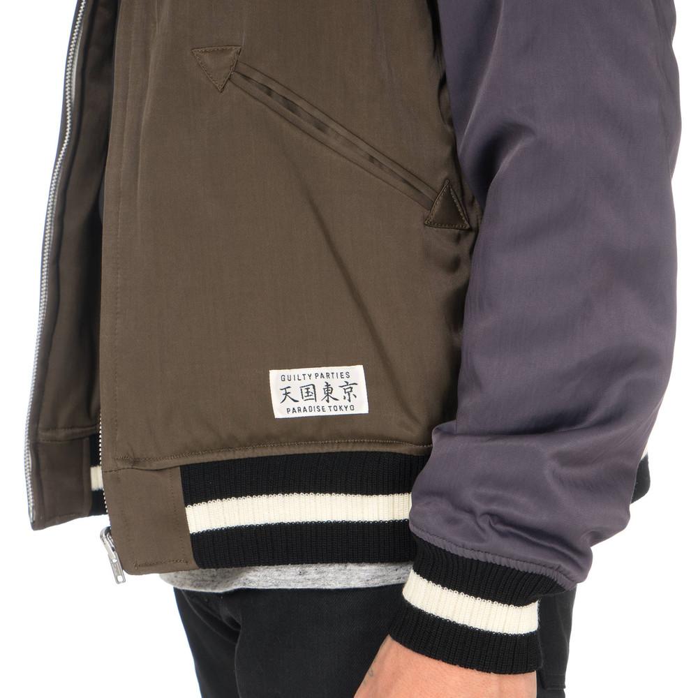 Wacko-Maria-Souvenir-Jacket-Khaki-Gray-7_2048x2048.jpg