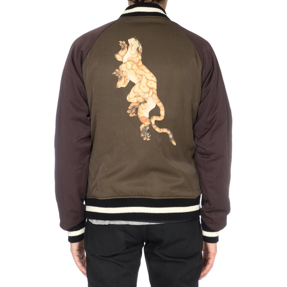 Wacko-Maria-Souvenir-Jacket-Khaki-Gray-11_2048x2048.jpg