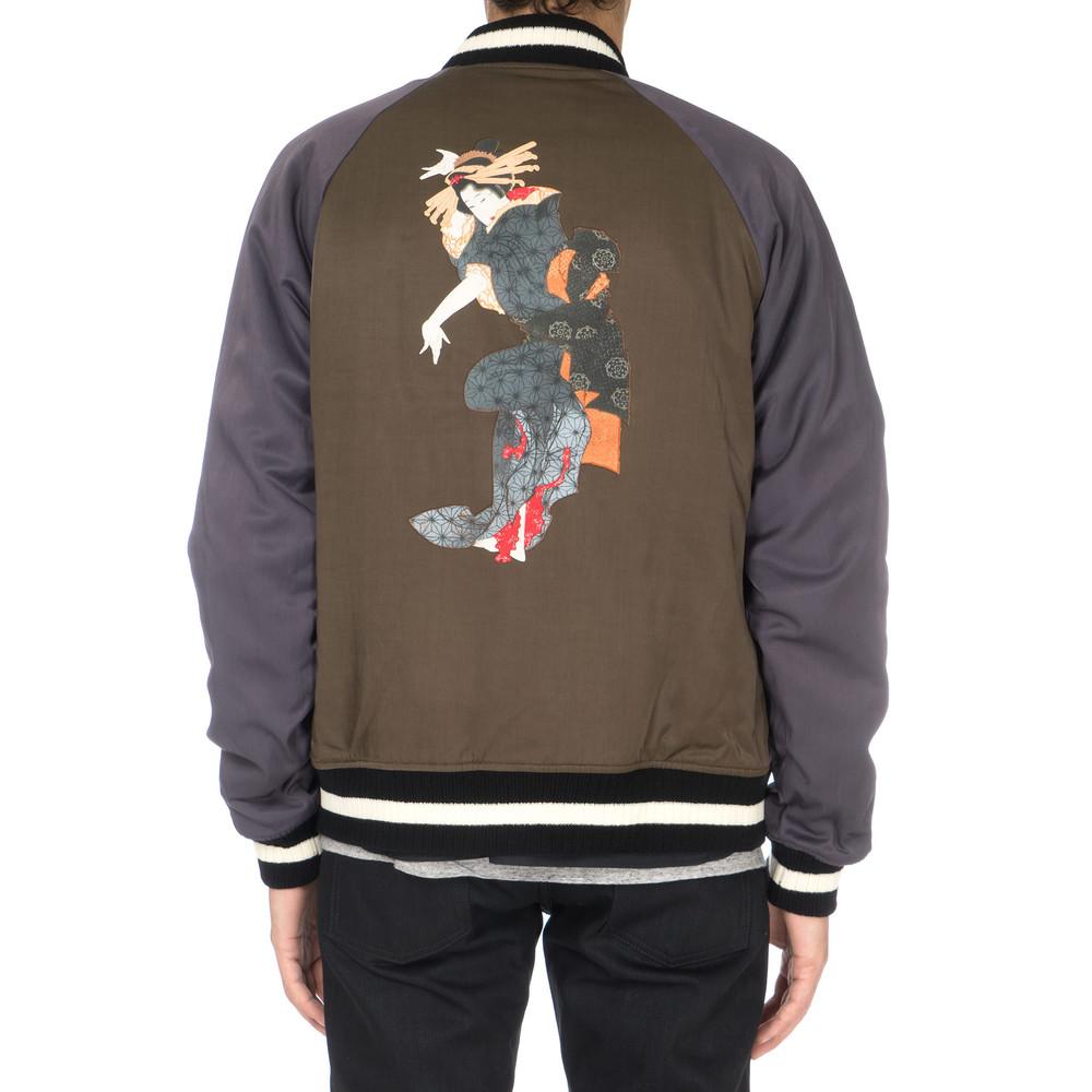 Wacko-Maria-Souvenir-Jacket-Khaki-Gray-4_2048x2048.jpg
