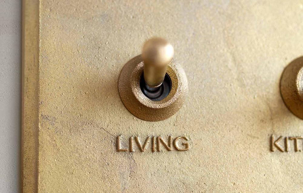 Matureware_Brass_Nalata_A_Closer_Look_Living_Switchplate.jpg