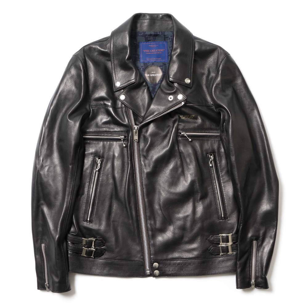 Undercover-UCQ4212-Jacket-Black-1.jpg