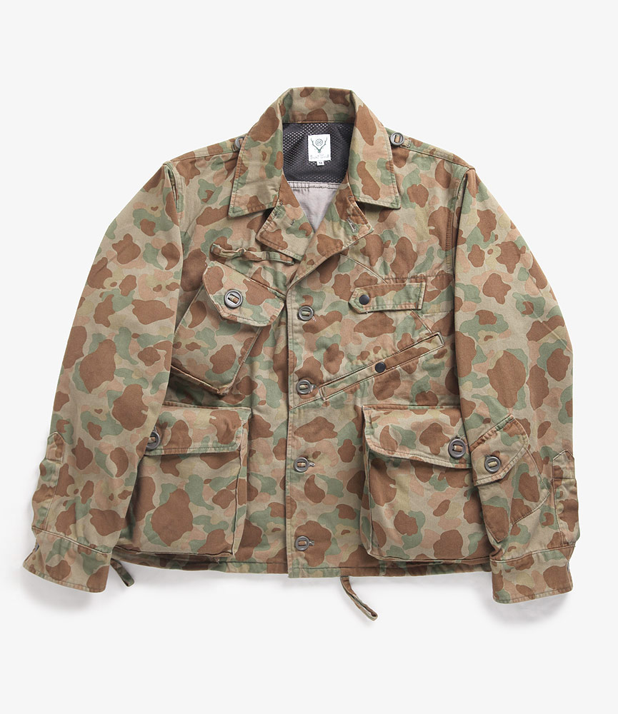 Tenkara Shirt Camo Front.jpg
