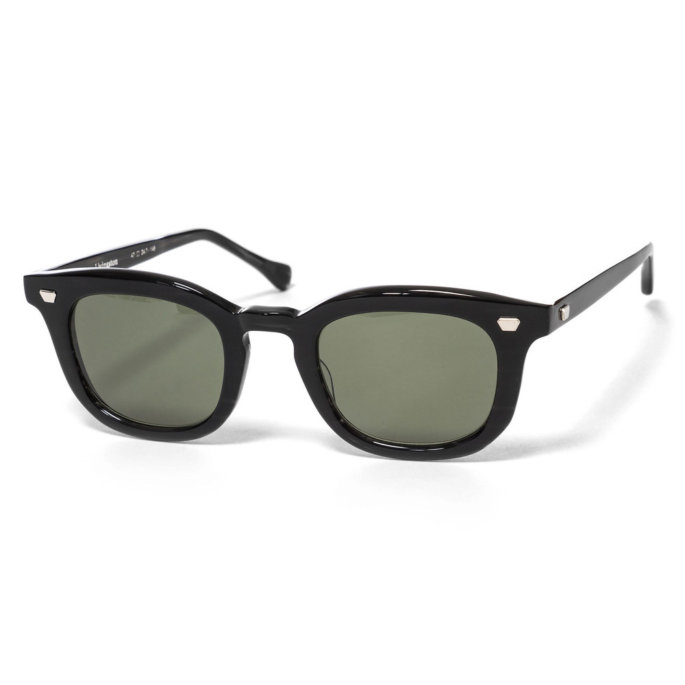 Max-Pittion-Livingston-Sunglasses-Black-Saga-G-15-1_9a07262c-fe7d-4347-93cc-82f8db3771c8_2048x2048.jpg