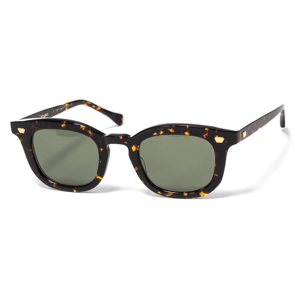 Max-Pittion-Livingston-Sunglasses-Dark-Tortoise-G-15-1_2048x2048.jpg