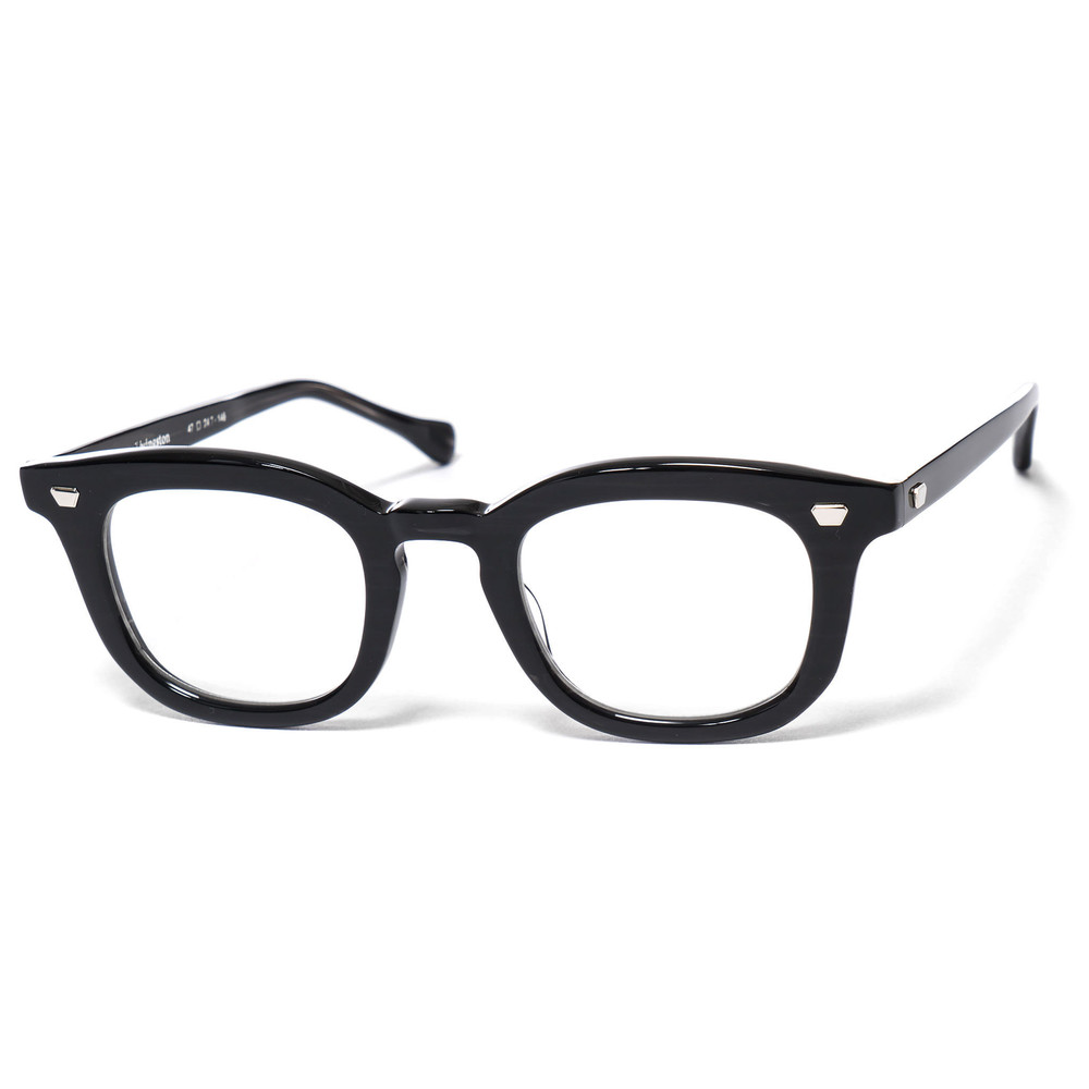 Max-Pittion-Livingston-Optical-Black-Clear-1_2048x2048.jpg