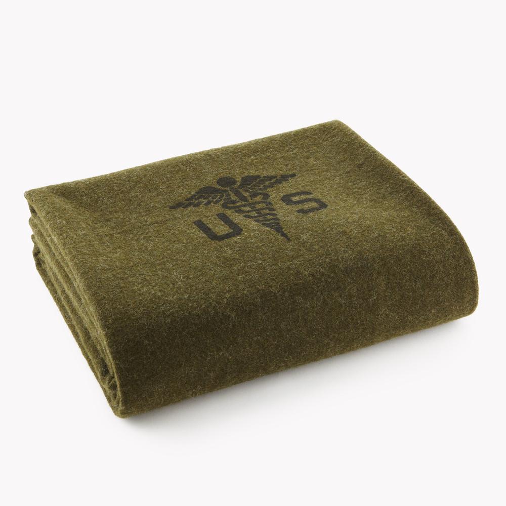 Foot-Soldier-Blanket-Army-Green_f90415a6-2f9f-4ce8-a30a-82a3306a82f1.jpg