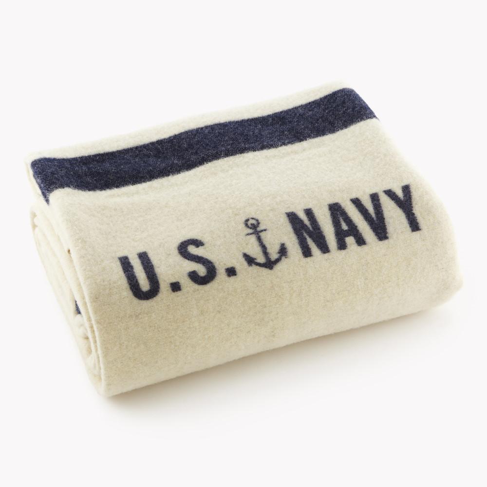 Foot-Soldier-Blanket-Navy-Cream_8310189e-de92-4f3b-ade5-442005578d46.jpg