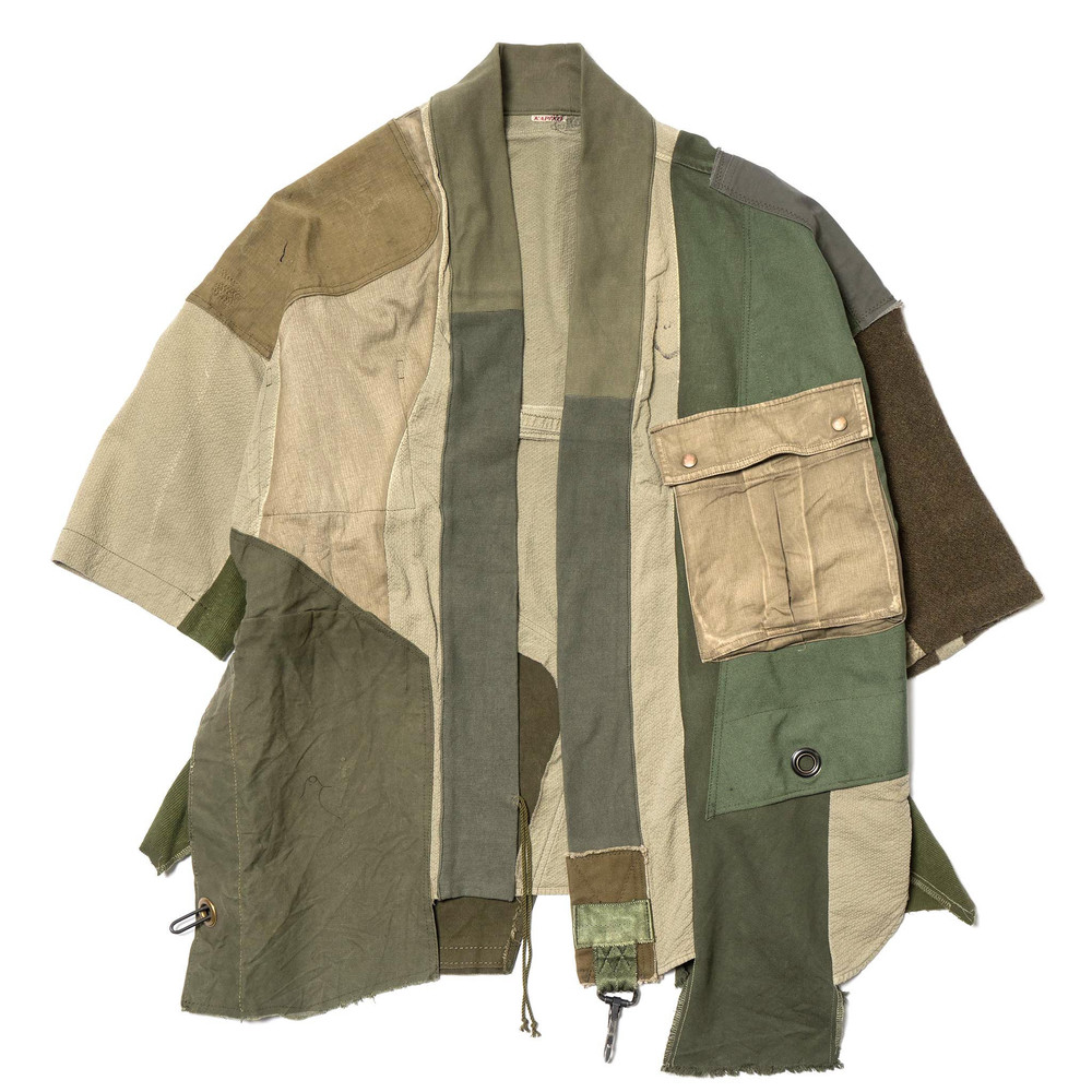 KAPTIAL-KOUNTRY-Military-Rebuild-Happi-Shirt-Khaki-1_2048x2048.jpg