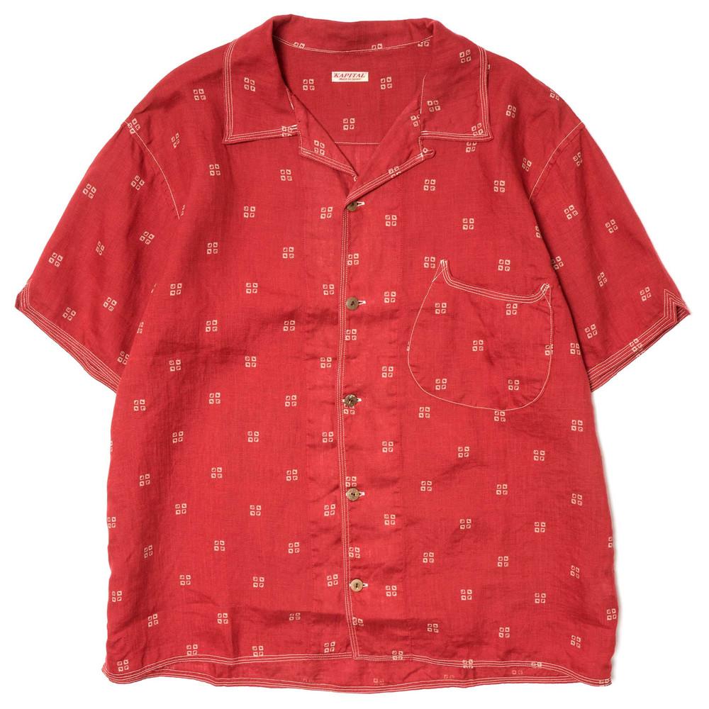 KAPTIAL-French-Cloth-Linen-CAMPAIGN-DOT-ALOHA-Shirt-RED-1_2048x2048.jpg