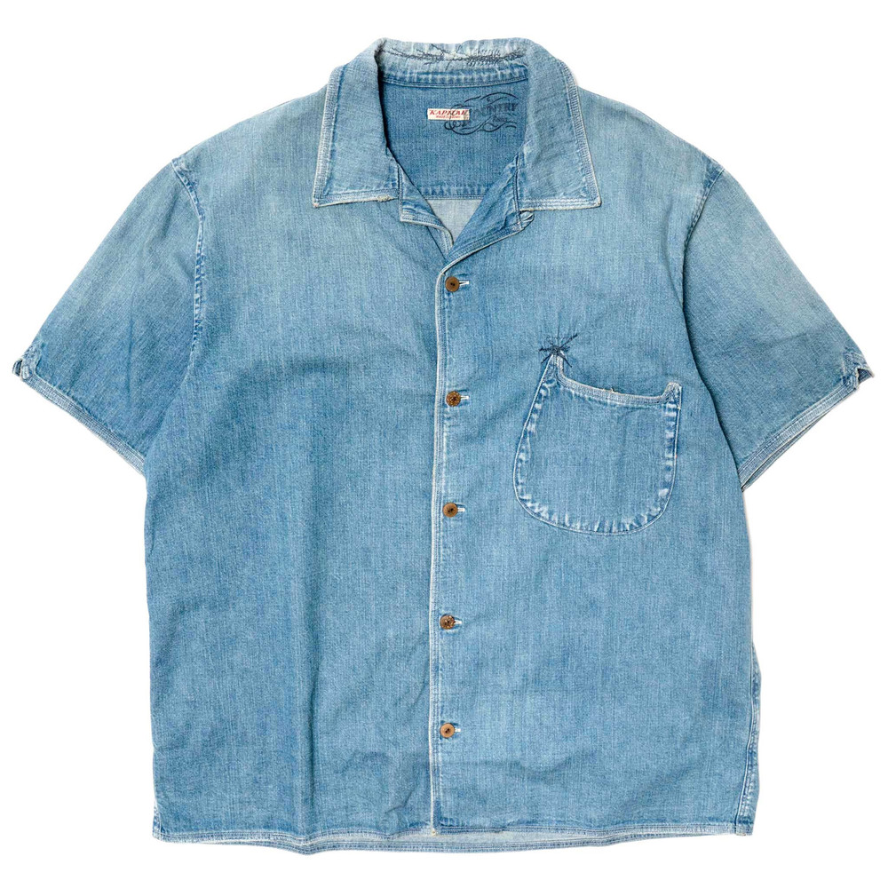 KAPTIAL-KOUNTRY-Shirt-Denim-ALOHA-Shirt-IDG-1_2048x2048.jpg