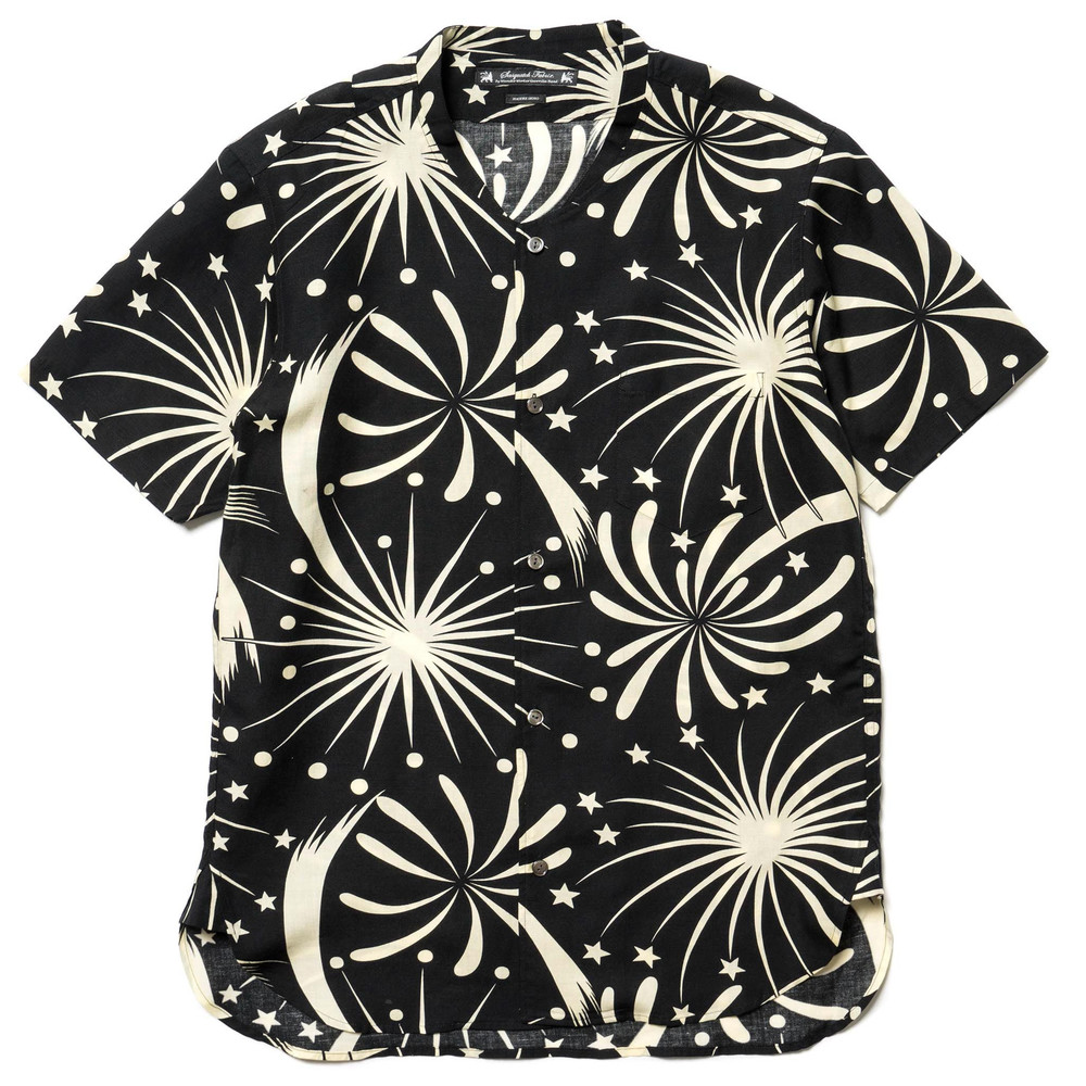 Sasquatchfabrix-Fire-work-Baseball-Shirt-Black-Yellow-1_2048x2048.jpg