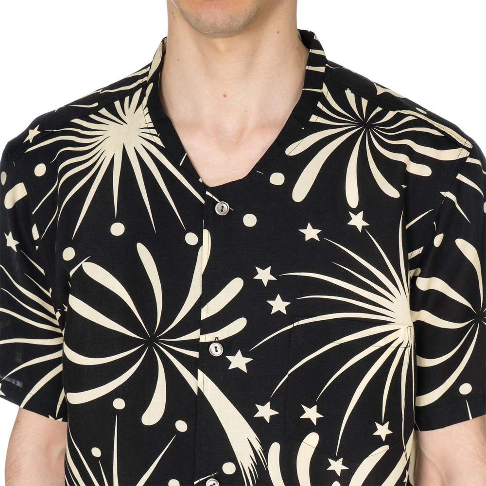 Sasquatchfabrix-Fire-work-Baseball-Shirt-Black-Yellow-6_2048x2048.jpg