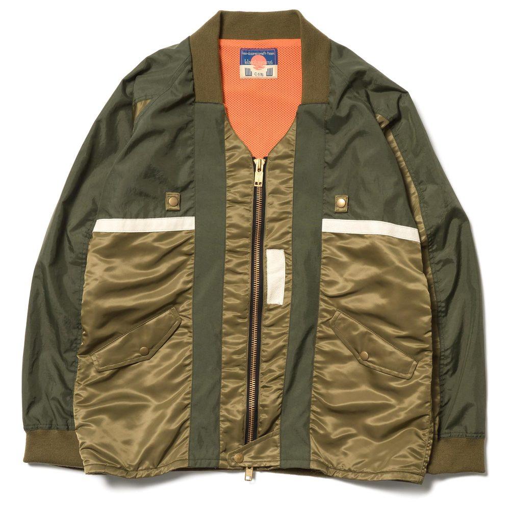 Blackmeans-Japanese-Collar-L-2B-Olive-Beige-1.jpg