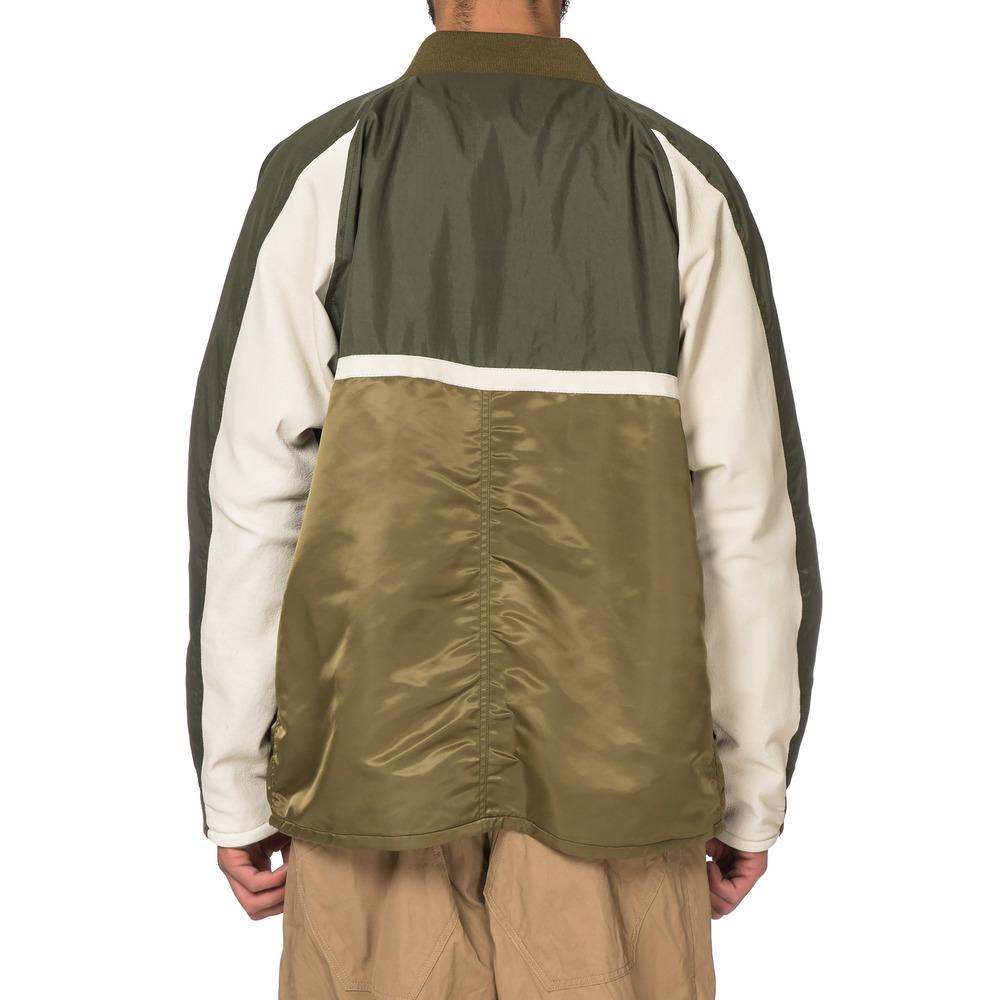 Blackmeans-Japanese-Collar-L-2B-Olive-Beige-4.jpg