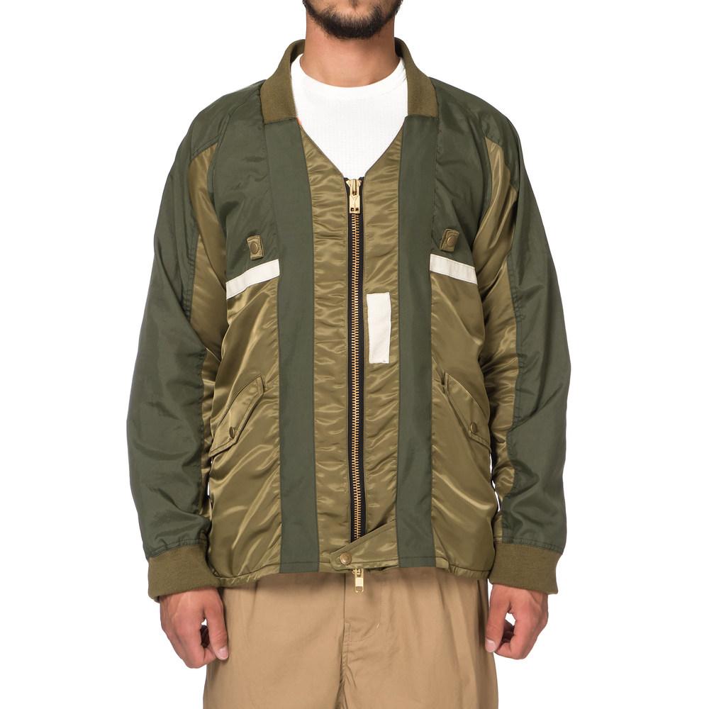Blackmeans-Japanese-Collar-L-2B-Olive-Beige-5.jpg