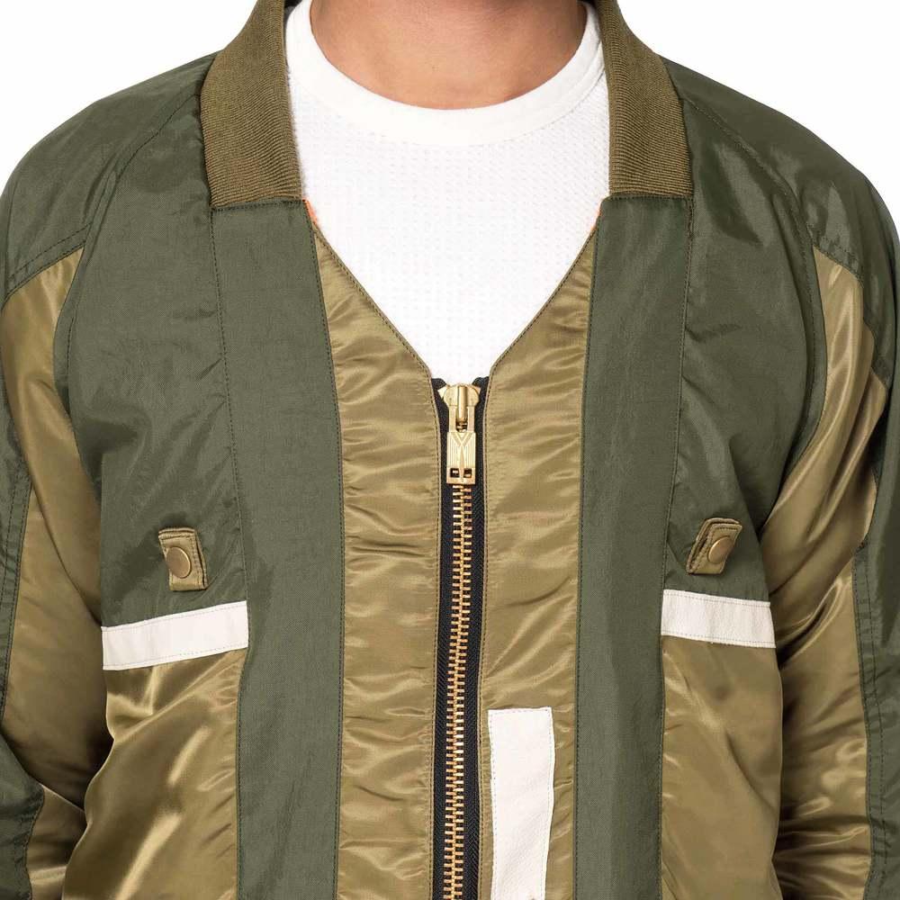 Blackmeans-Japanese-Collar-L-2B-Olive-Beige-6.jpg