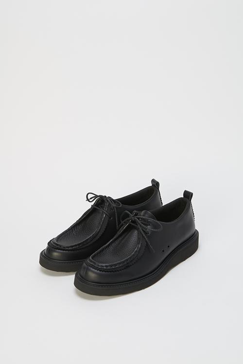 hender_16aw_shoes_01.jpg
