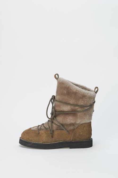 hender_16aw_shoes_02.jpg