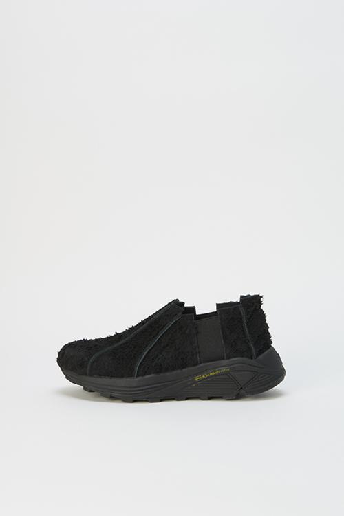 hender_16aw_shoes_03.jpg