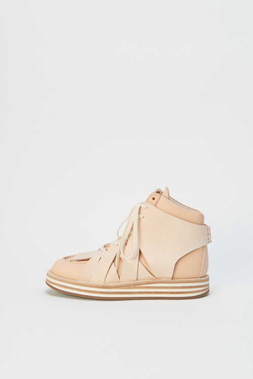 hender_16aw_shoes_04.jpg