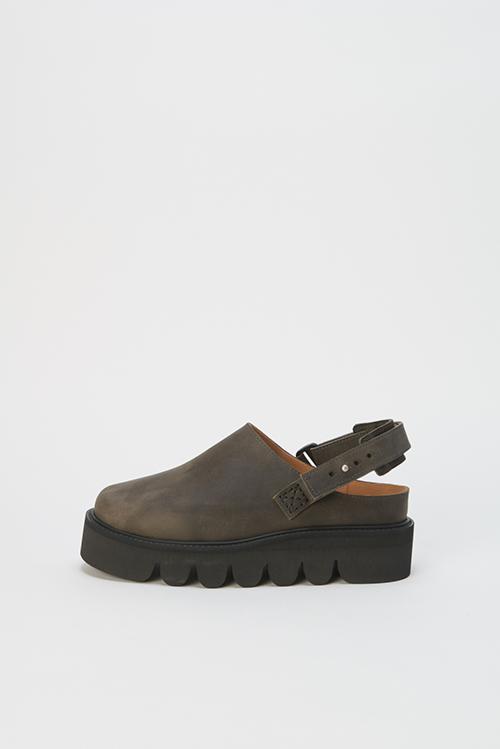 hender_16aw_shoes_05.jpg