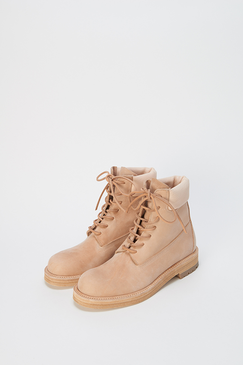 hender_16aw_shoes_11.jpg