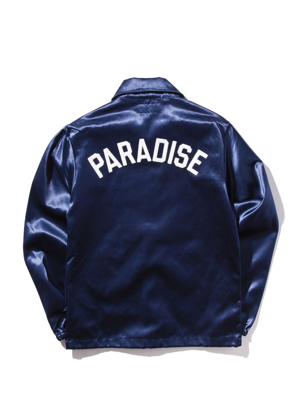 WACKO_MARIA_Paradise_Satin_Coaches_Jacket_Ebbets_Field_-3.jpg