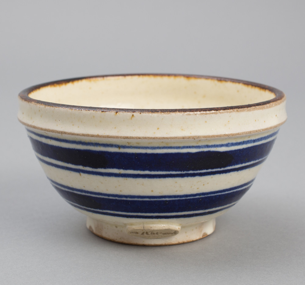 The_Hill-Side_Endo_Pottery_Cereal_Bowl_Endo_Stripes_CE2-03_X1.jpeg