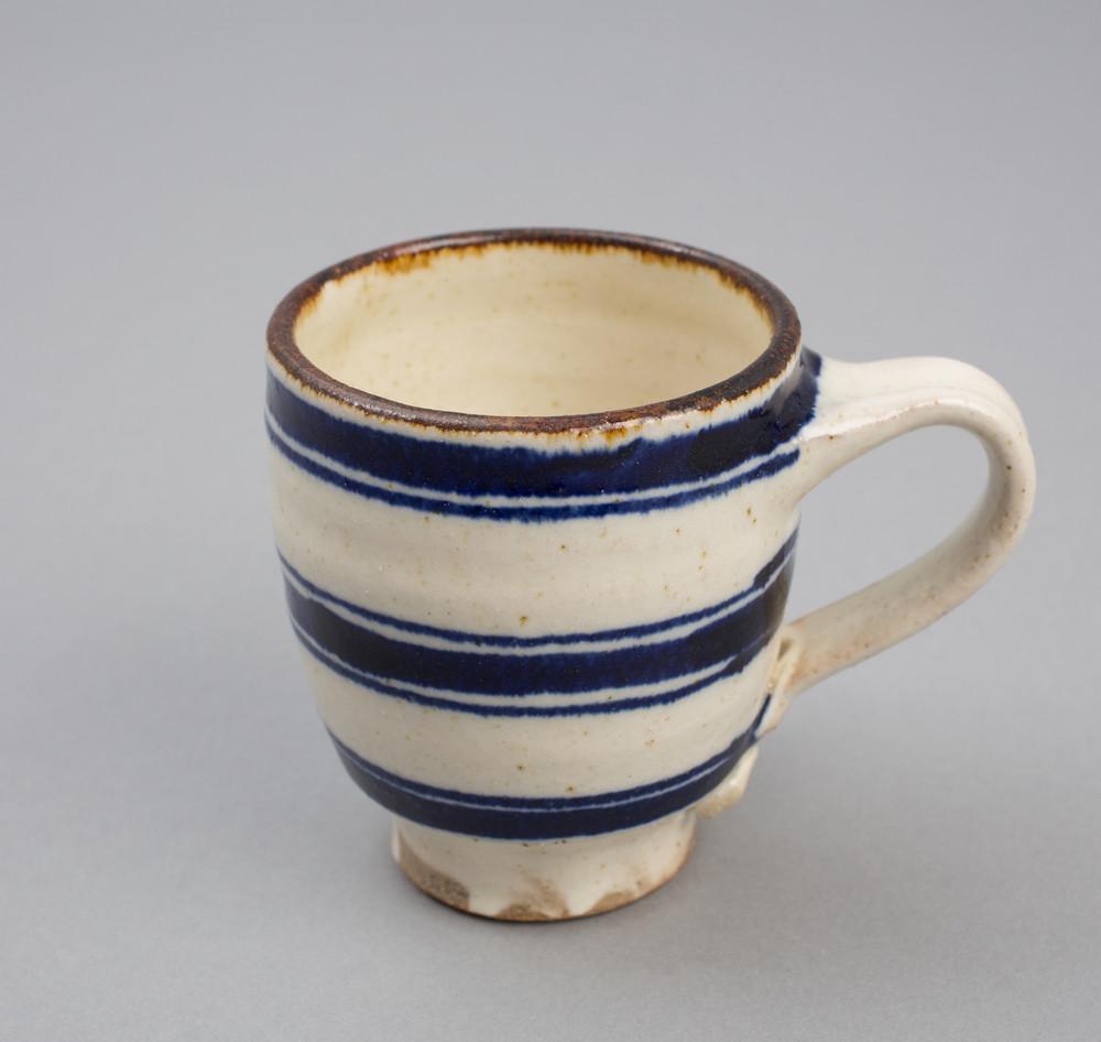 The_Hill-Side_Endo_Pottery_Coffee_Mug_Endo_Stripes_CE2-01_X1.jpeg
