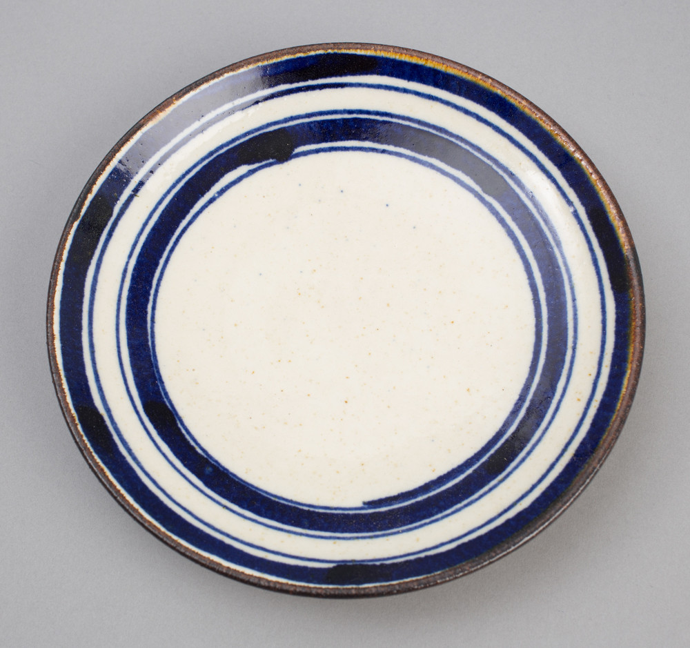 The_Hill-Side_Endo_Pottery_Small_Plate_Endo_Stripes_CE2-04_X1.jpeg