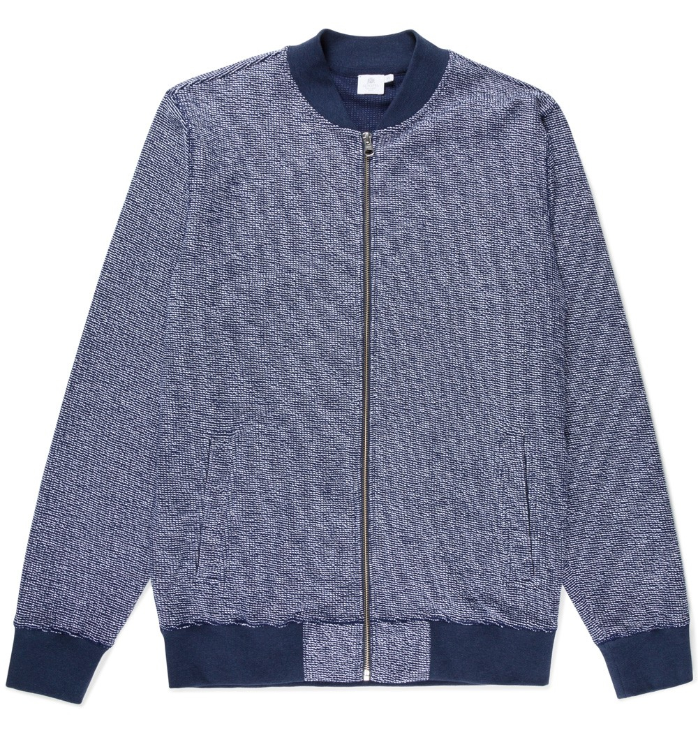 sunspel-navy-navy-white-mens-reverse-loopback-cotton-bomber-jacket-blue-product-5-876295138-normal.jpeg