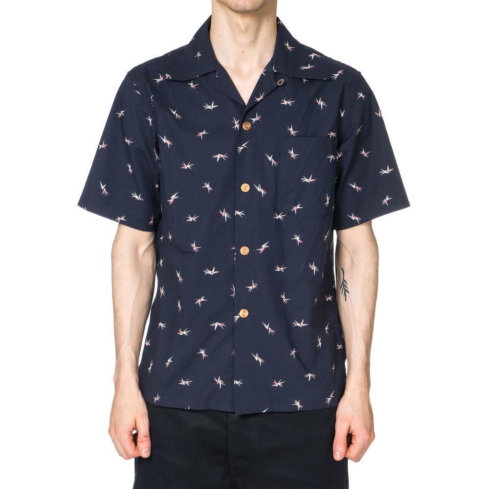 Visvim-Duke-Shirt-SS-Allover-V-Navy-2_2048x2048.jpg