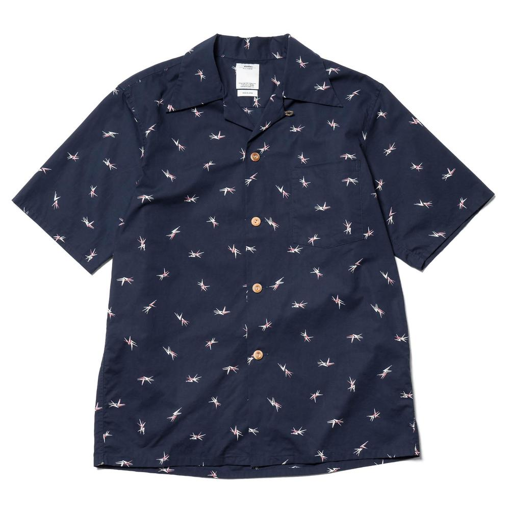 Visvim-Duke-Shirt-SS-Allover-V-Navy-1_2048x2048.jpg