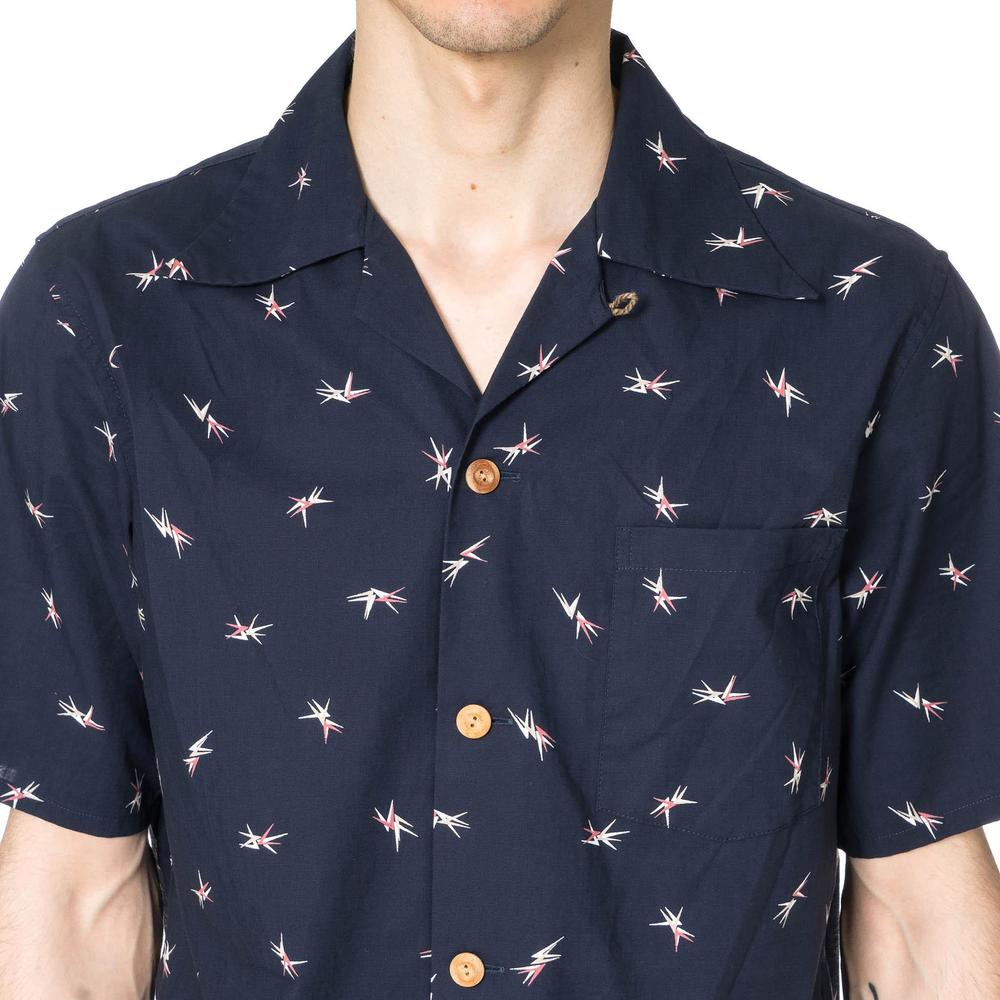 Visvim-Duke-Shirt-SS-Allover-V-Navy-6_2048x2048.jpg