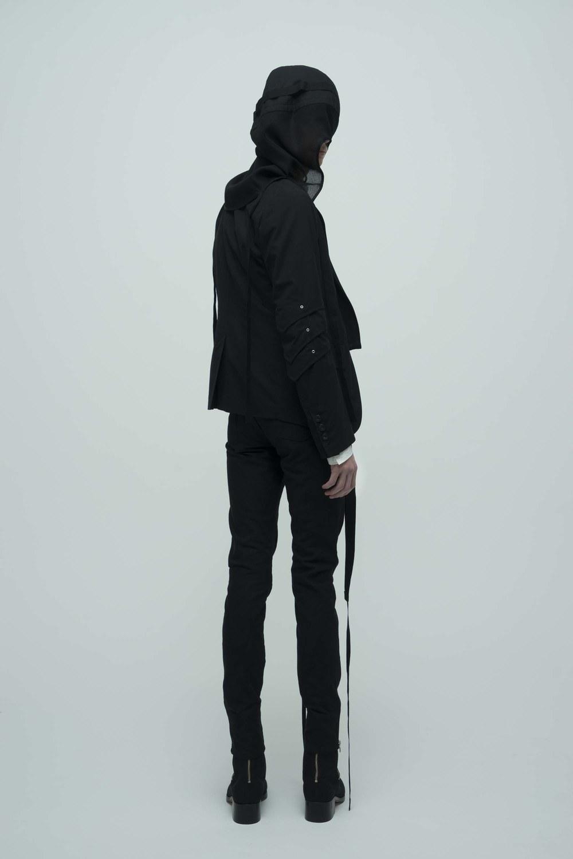 06-takahiromiyashta-the-soloist-ss-17_.jpg