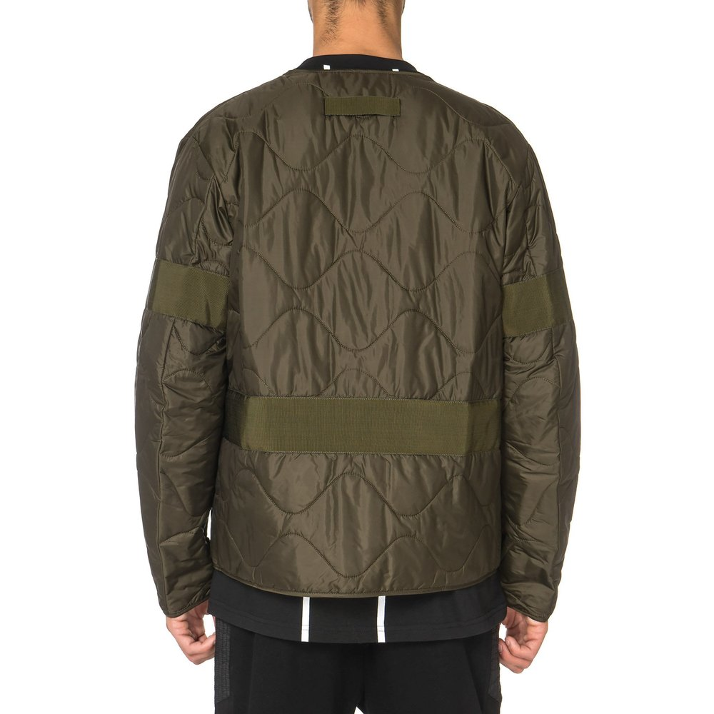OAMC-Insulator-Jacket-Military-Green-4_2048x2048.jpg
