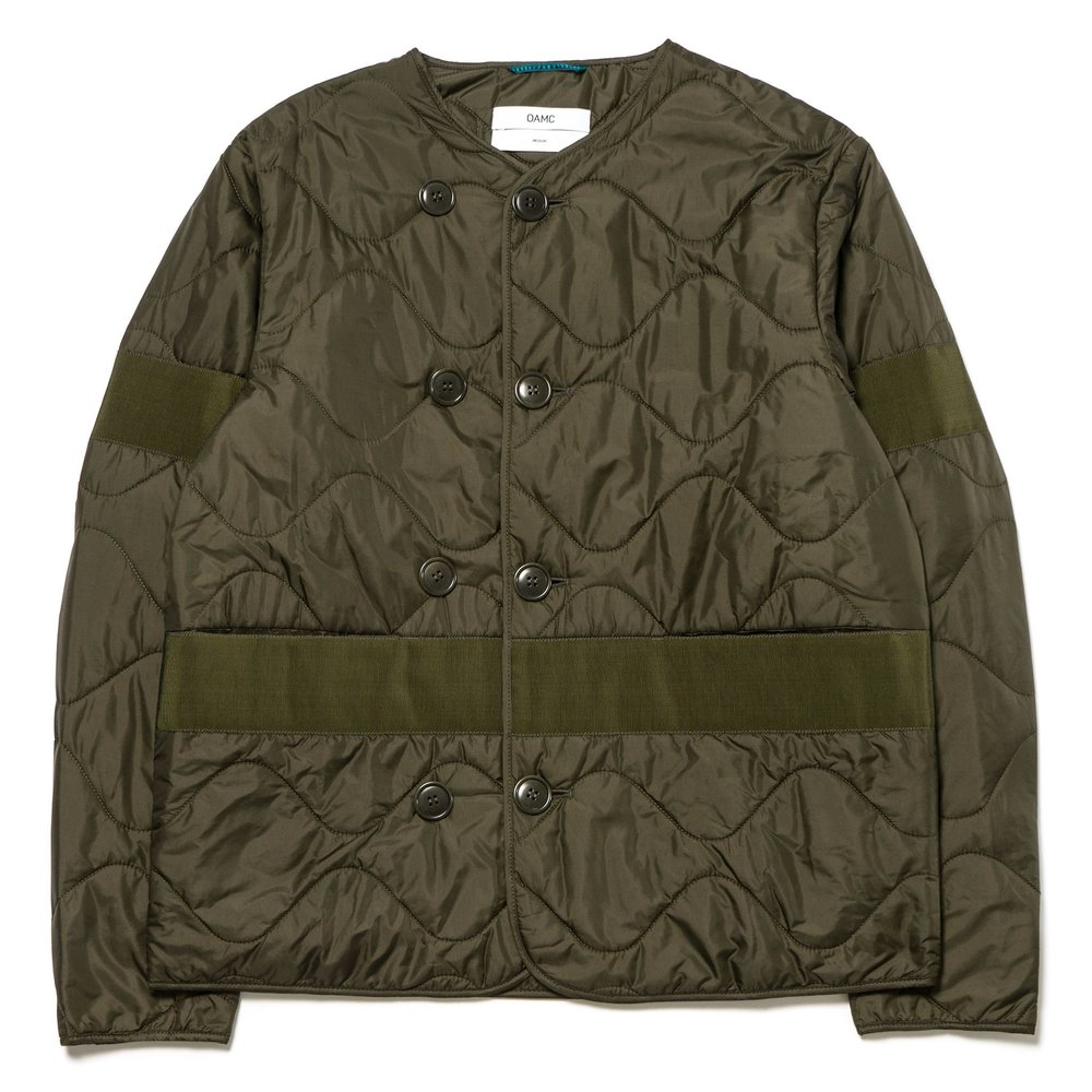 OAMC-Insulator-Jacket-Military-Green-1_2048x2048.jpg