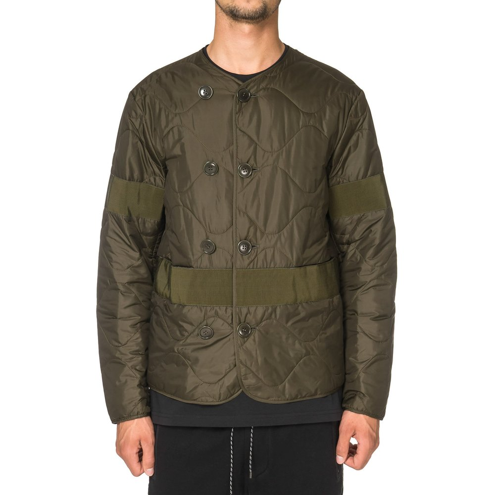 OAMC-Insulator-Jacket-Military-Green-8_2048x2048.jpg
