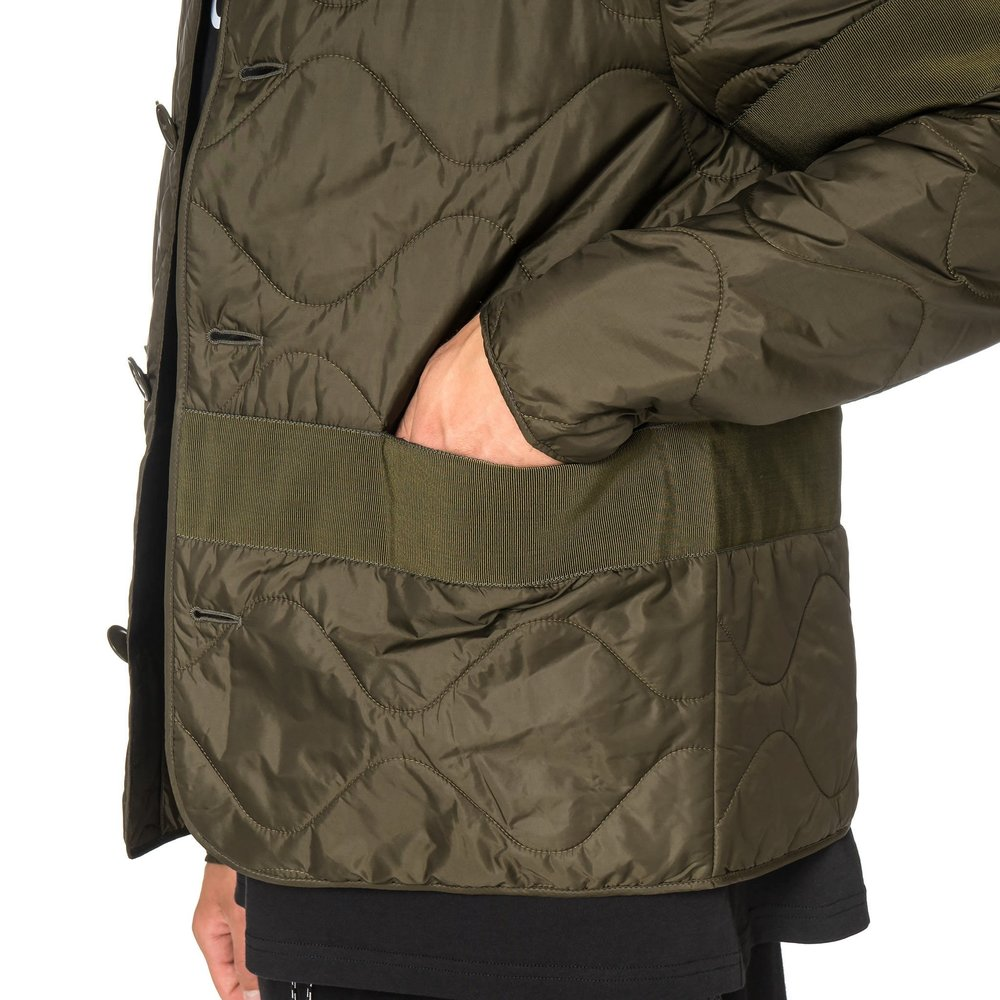 OAMC-Insulator-Jacket-Military-Green-6_2048x2048.jpg