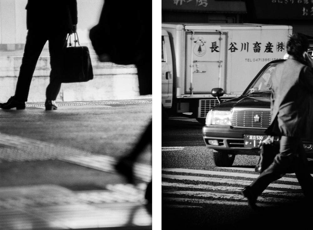 Nalata_Nalata_Matt_Johnson_Japan_35mm_Part_2_16.jpg