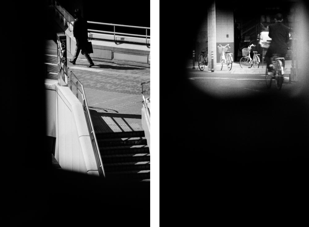 Nalata_Nalata_Matt_Johnson_Japan_35mm_Part_2_19.jpg
