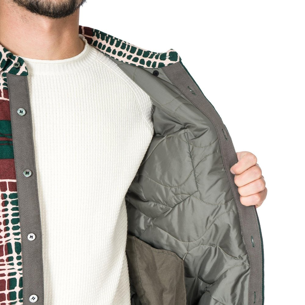sacai-Garment-Washed-Quilted-Drawcord-Shirt-Green-8_2048x2048.jpg